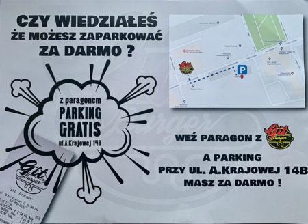 wezparagon